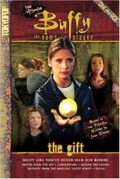 The Gift (The Ultimate Buffy the Vampire Slayer) артикул 1805a.