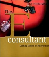 The eConsultant: Guiding Clients to Net Success артикул 13213b.