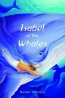 Isabel of the Whales артикул 13253b.