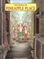 The People in Pineapple Place (Reissues) артикул 13279b.