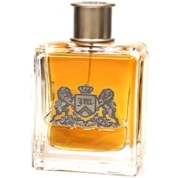 "Juicy Couture ""Dirty English For Men"" Туалетная вода, 50 мл артикул 13386b."